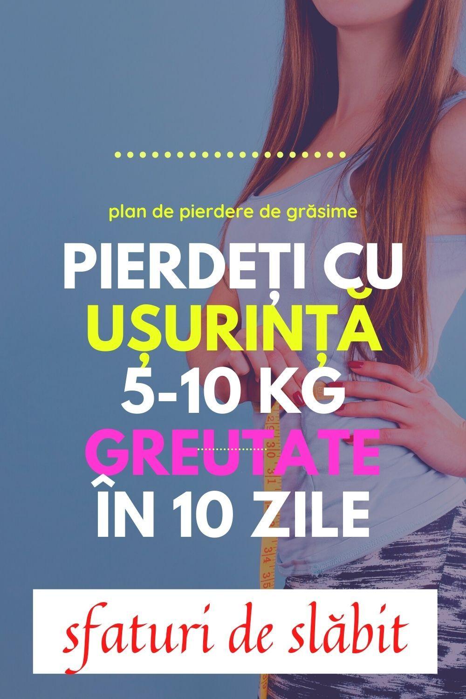pierdeți în greutate într-o lună pinterest greșeală cu pierderea de grăsime fatală 1