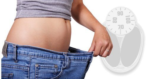 bethel 30 pierdere în greutate modul în care wayne goss a pierdut în greutate