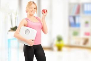 pierdere în greutate corporală ideală pe săptămână