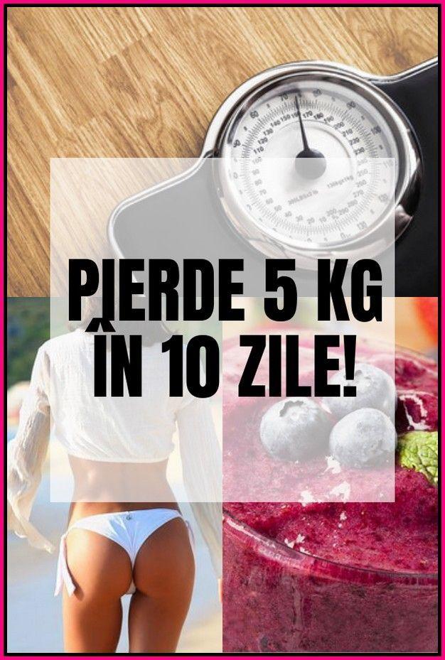 Pierdere în greutate de 10 zile de diete bogate in fibre
