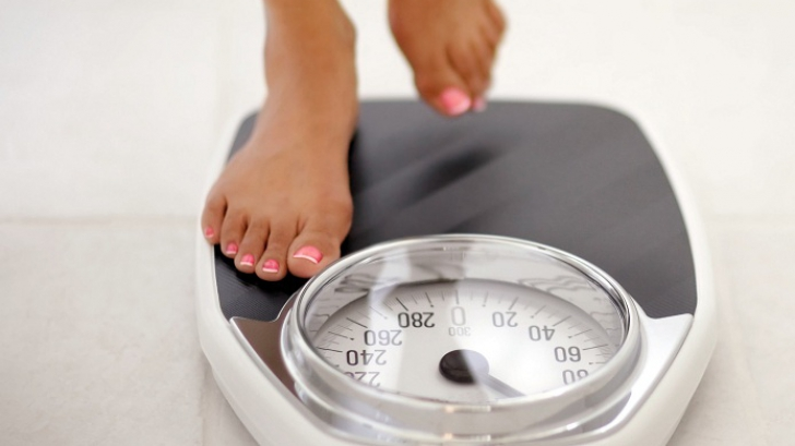 Pierdere în greutate de 240 de kilograme cum să pierzi grăsime în jurul gurii