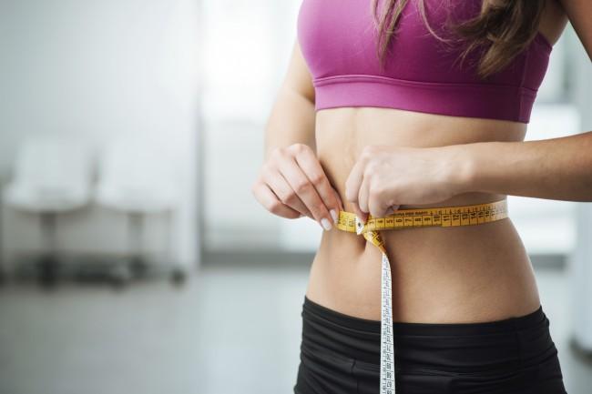 Pierdere în greutate de 80 de kilograme Pierderea în greutate ian beale