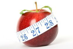 Semne de alarma: pierdere in greutate (scadere in greutate) involuntara | autovehicule-rutiere.ro