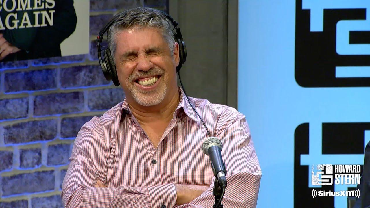 pierdere în greutate Gary dellabate