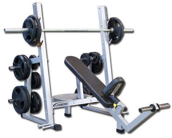 pierdere în greutate honolulu