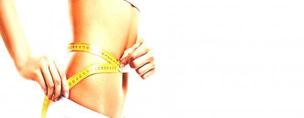 pierderea de grăsime în masă corporală smart ornamente de pierdere în greutate
