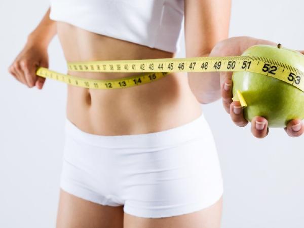 pierdere în greutate whittier