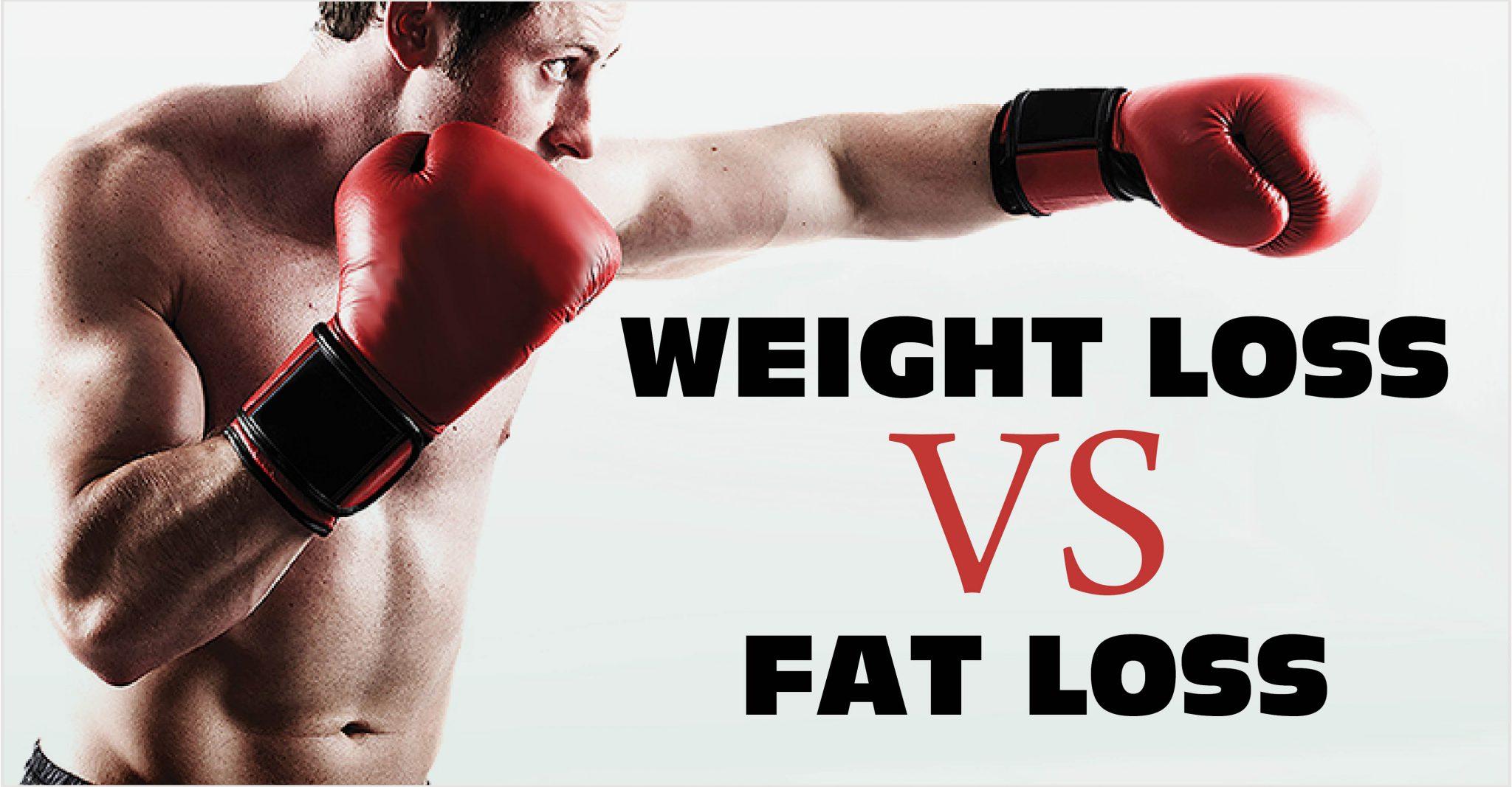 pierderea în greutate deja vu
