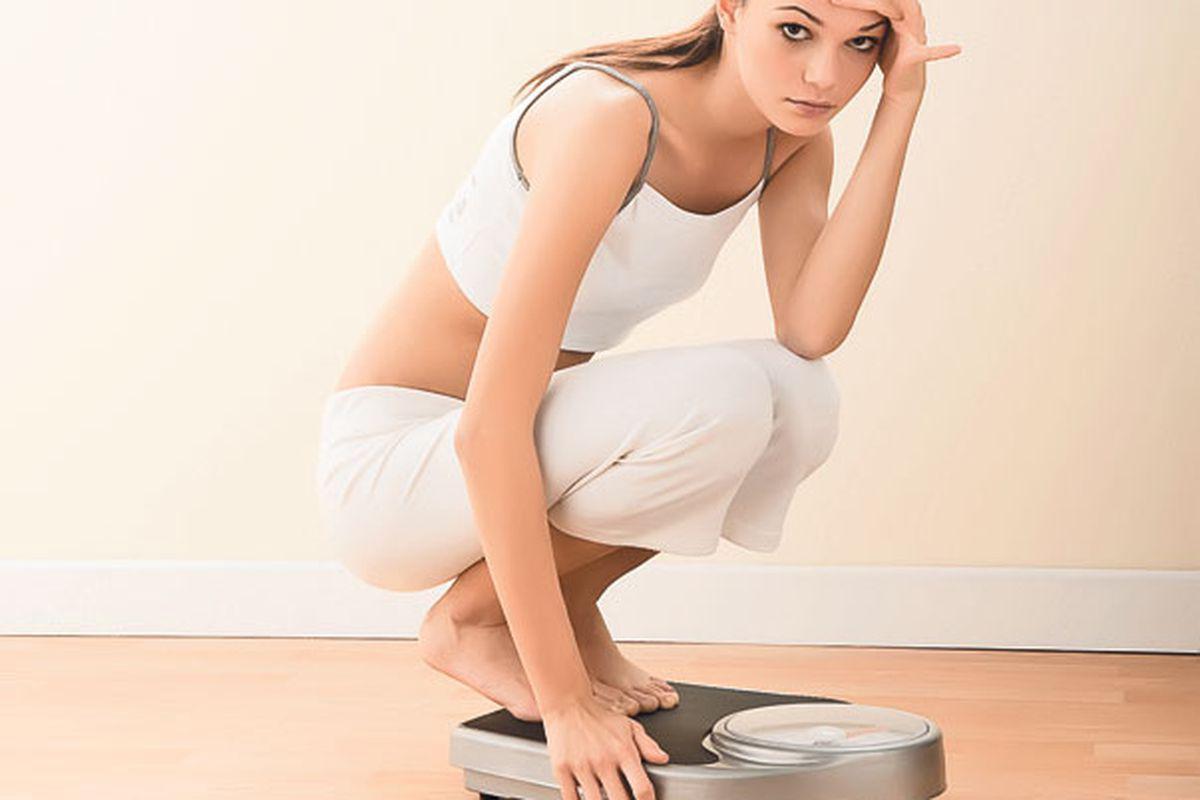 pierderea în greutate bnp)