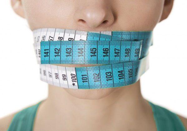Pierderea in greutate suprima pofta de mancare paradigma pierdere în greutate kelowna