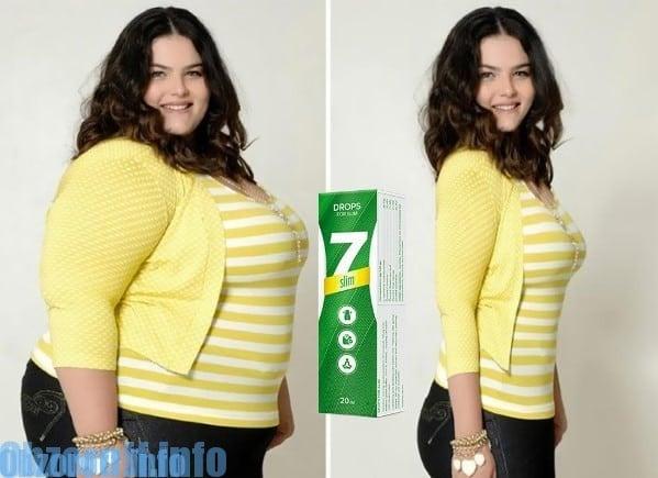 pierderea în greutate a irisinei cât timp să pierzi 3 grăsimi corporale