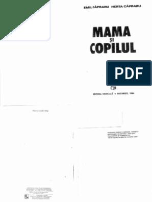 Texte adoptate - Marţi, 12 decembrie