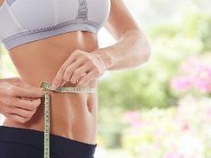 Pierderea în greutate durează 5 kilograme