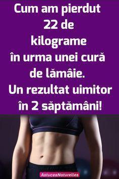 Pierderea în greutate durează 5 kilograme cum să pierzi grăsimea pleoapelor superioare în mod natural