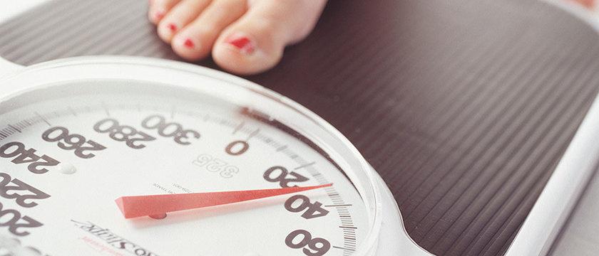pierdere de grăsime 10 kg Pierderea in greutate suprima pofta de mancare