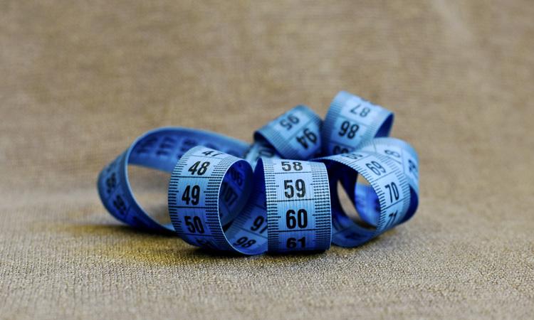 pierdere în greutate vergaling nederlands)