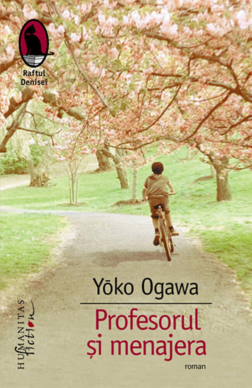 pierderea în greutate ogawa