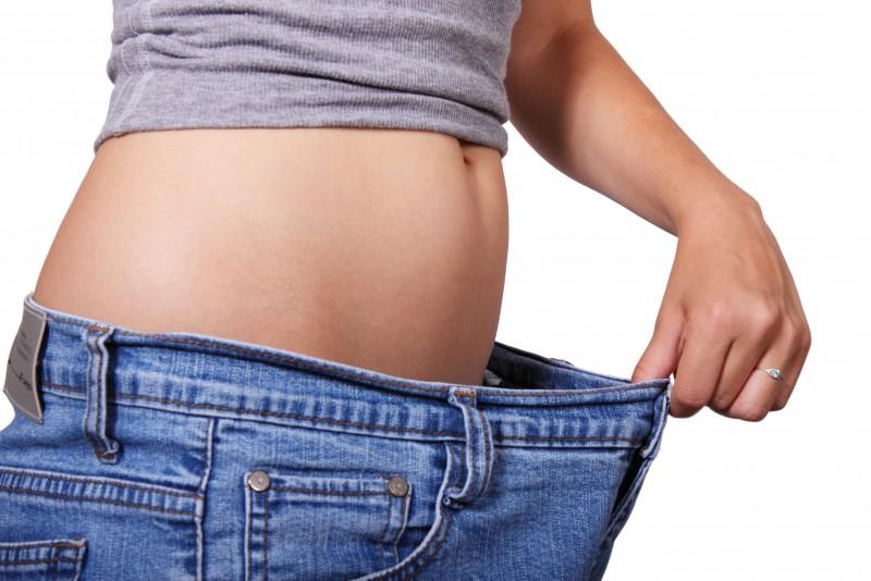 pierderea în greutate omnitritie