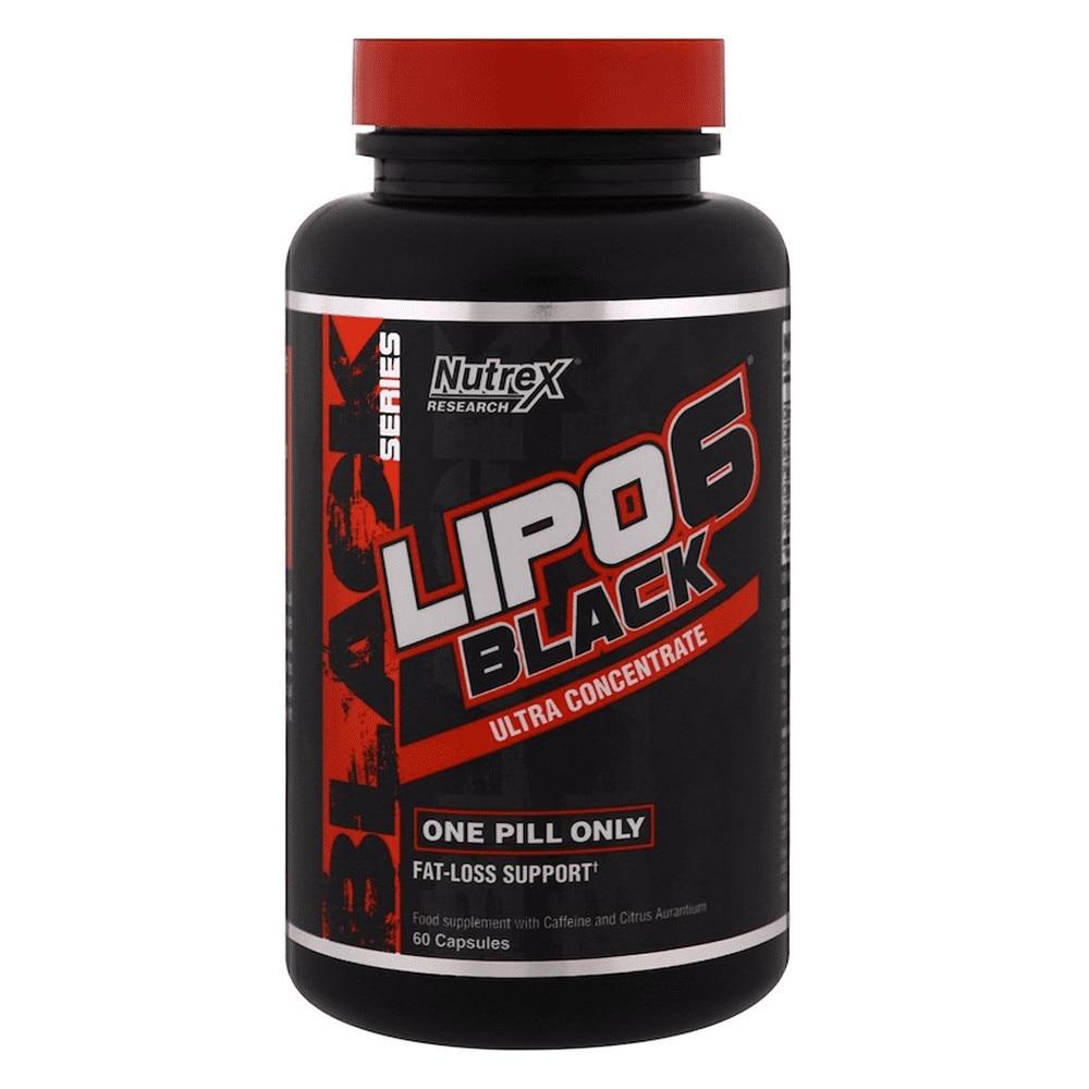 Ultra Slim - O modalitate de a scăpa de excesul de greutate și de a reveni la energia deplină!