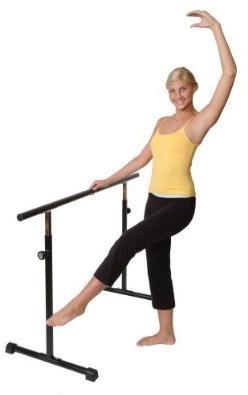 cum să pierzi grăsimea pe corpul inferior pierdere în greutate kohls