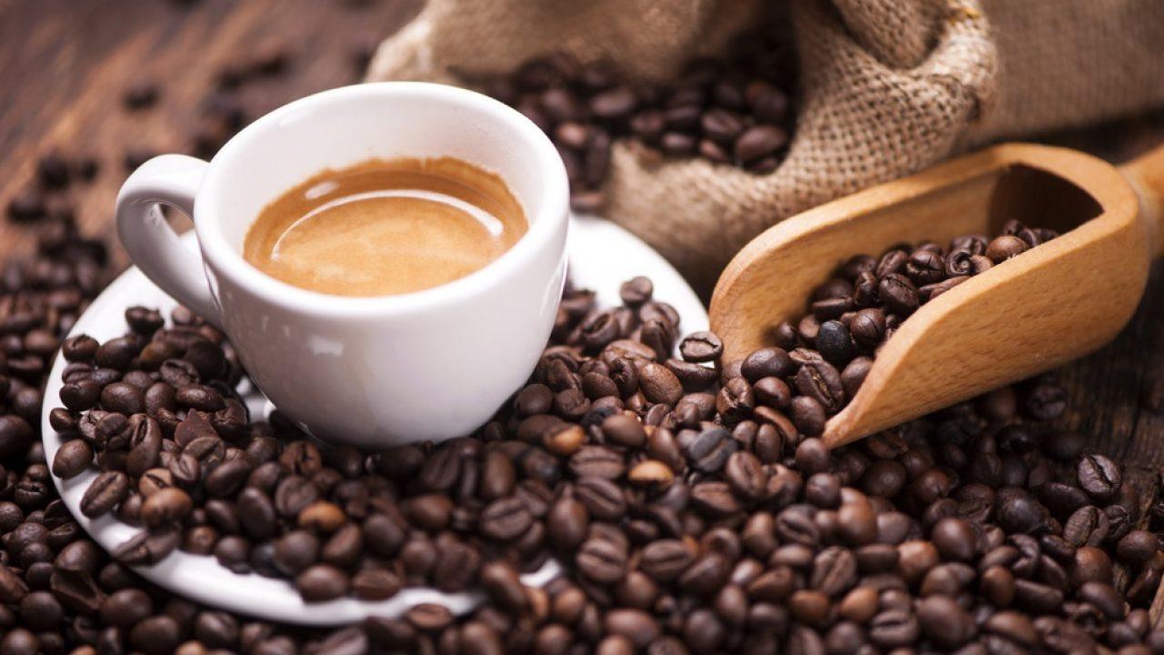 poate cafeaua te face să slăbești acces la barele de slabire