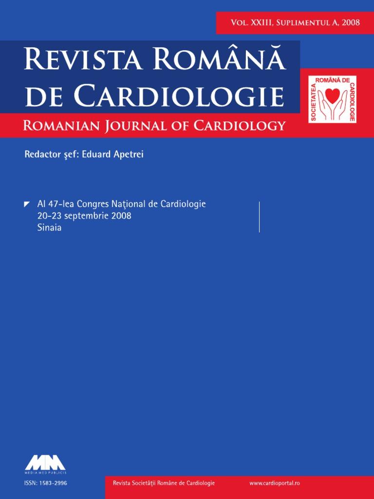 Hipertrofia ventriculară stângă a inimii: ceea ce este, simptome, tratament - Aritmie - November