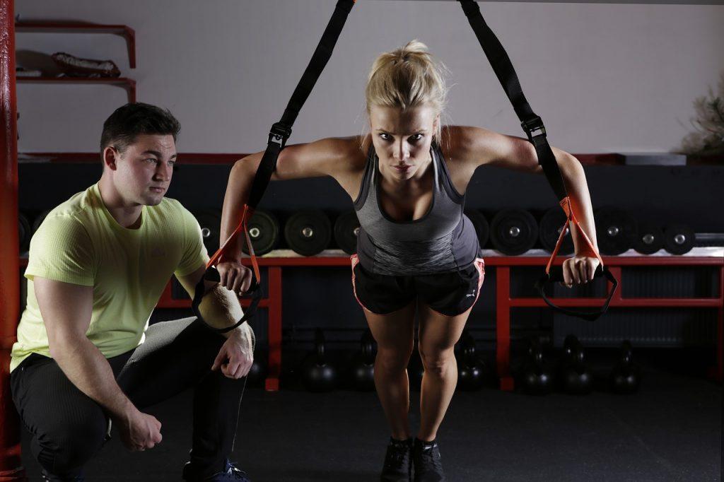 15 ponturi care te ajuta sa slabesti fara cura de slabire, cum sa slabesti mult
