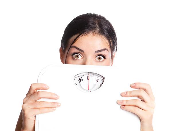 poți să pierzi în greutate sânii