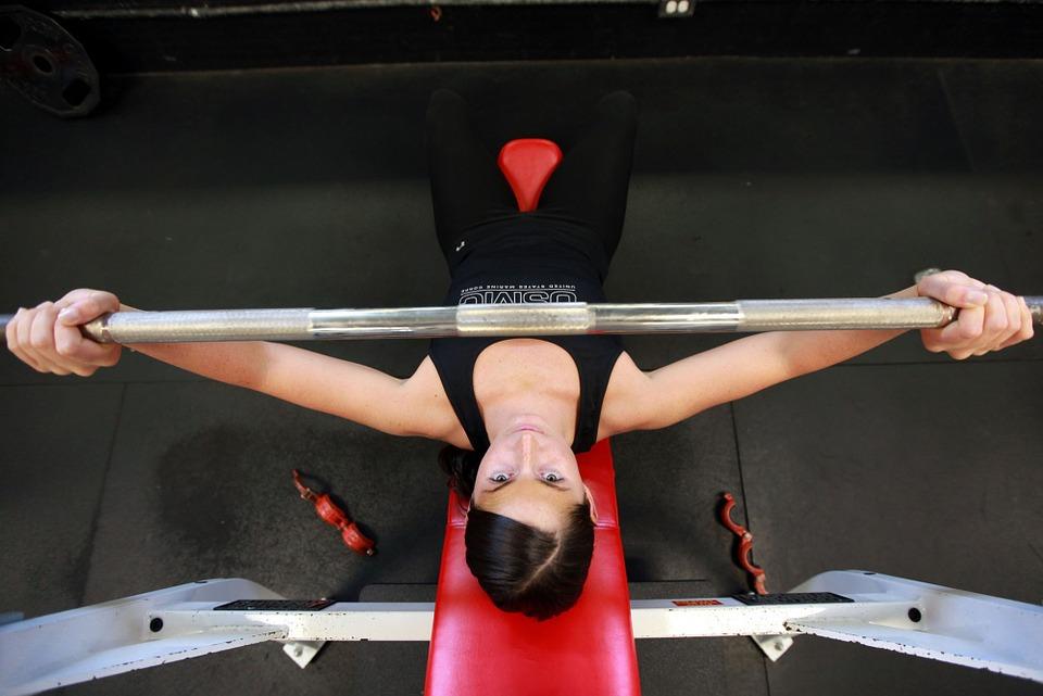 slăbit de slăbit puteți pierde în greutate pe letrozol