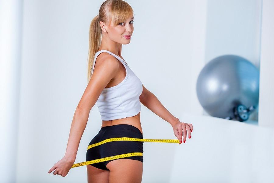 sarah newman scădere în greutate