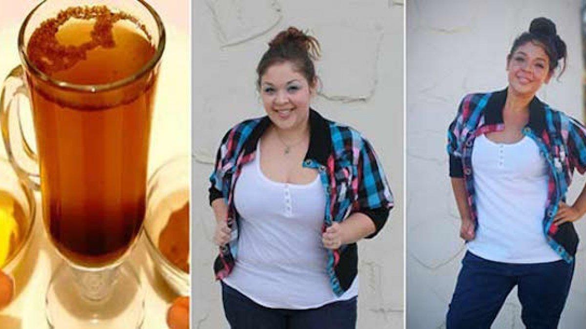 potriviți băutură de slăbit pierde luna grasime