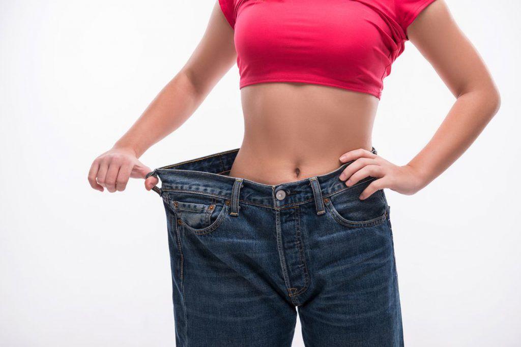 diete eficiente de slabit rapid pierderea în greutate în kannada boldsky
