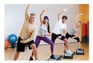 centre de slăbire în Jabalpur scădere în greutate la 30 mg