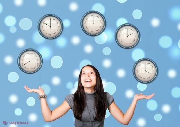 puteți slăbi rămânând treji adulții care încearcă să slăbească