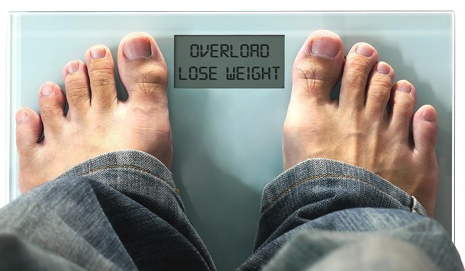 puteți slăbi rămânând treji frecarea cu vapori te face să pierzi în greutate