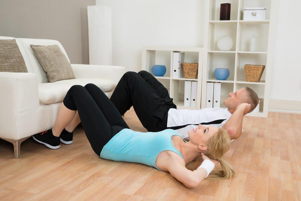 rezultatele scăderii în greutate acxion pierderea în greutate evansează