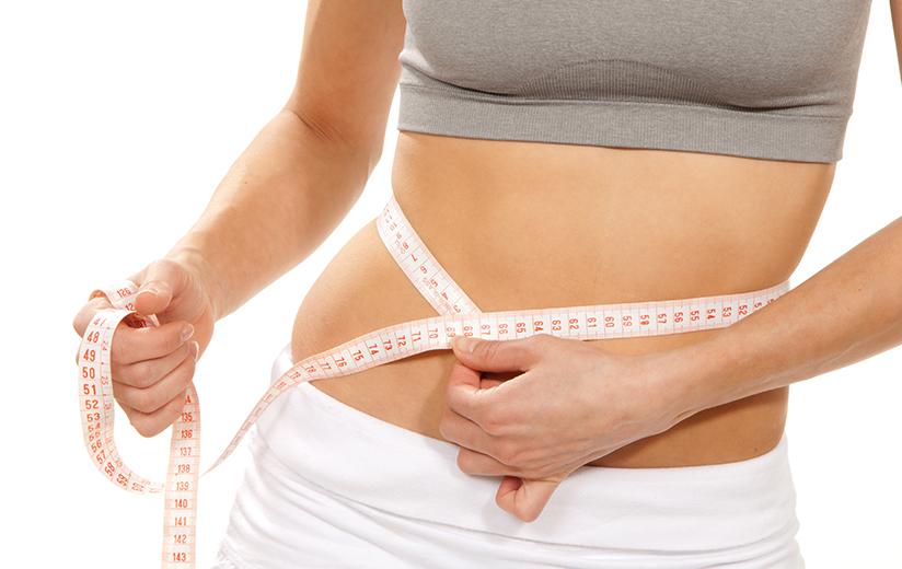ard grasimea scop global puteți pierde în greutate pe letrozol