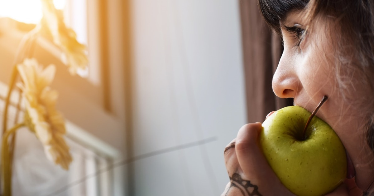 Cum slăbești 30 kg fără dietă, regim și ceaiuri magice
