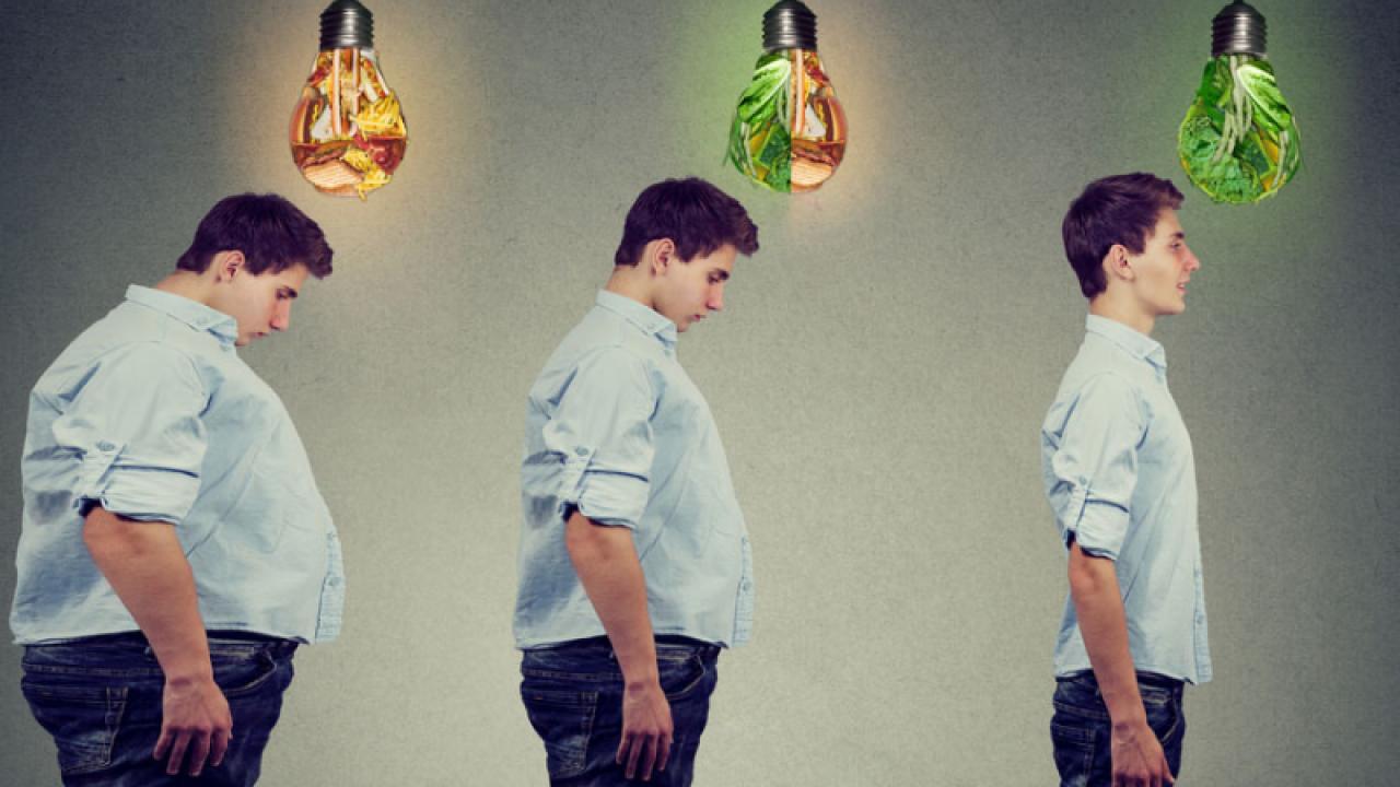 reduce pierderea în greutate metabolismul lent liv 52 să slăbească