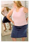 resetați pierderea în greutate usana beneficii pentru sănătate ale pierderii în greutate de kombucha