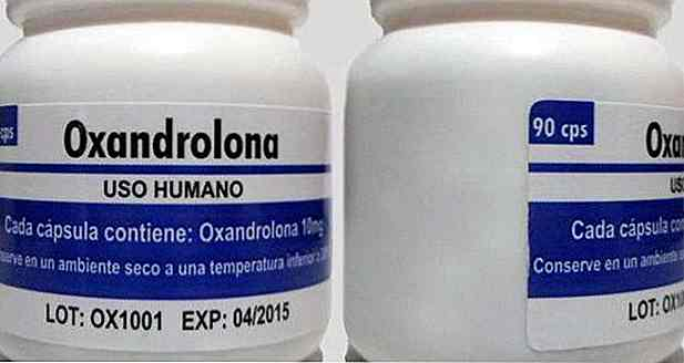 oxandrolone vă ajută să pierdeți în greutate
