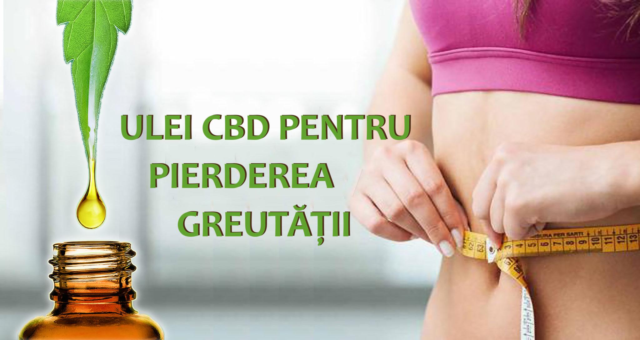 moduri bune de a ajuta la pierderea în greutate)