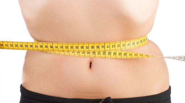 scădere în greutate baltimore cum să slăbești în 1 lună