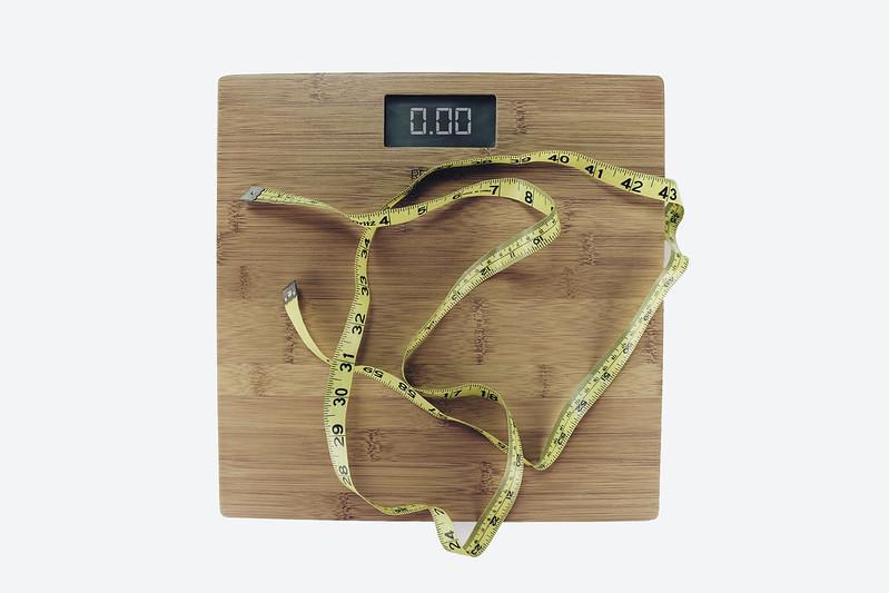 cel mai bun gk pentru pierderea in greutate sfaturi pentru pierderea în greutate a miresei