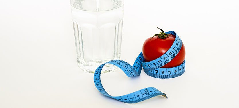 scădere în greutate cum se întâmplă