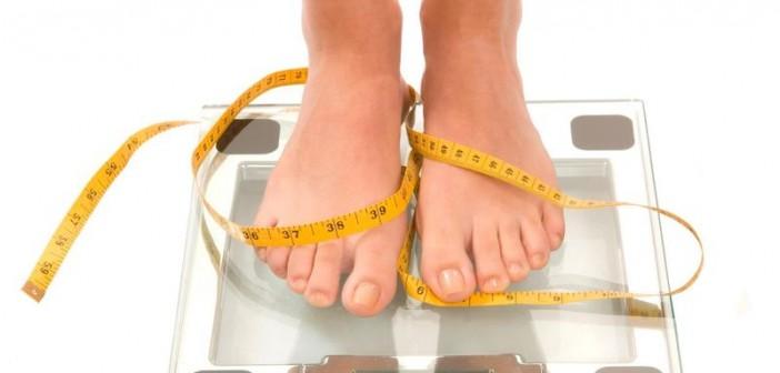 scădere în greutate pentru începători