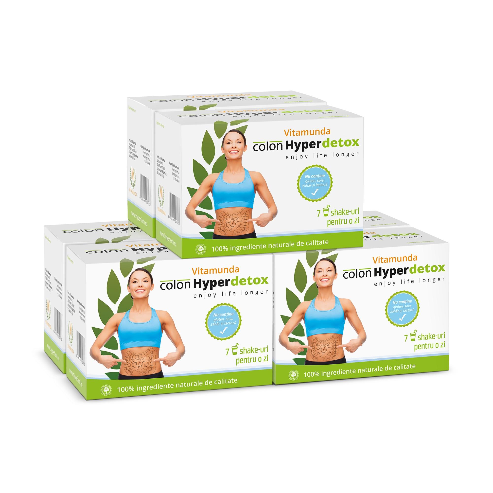 Este lecitină de soia bună pentru pierderea în greutate - Decupați filele pierderi în greutate