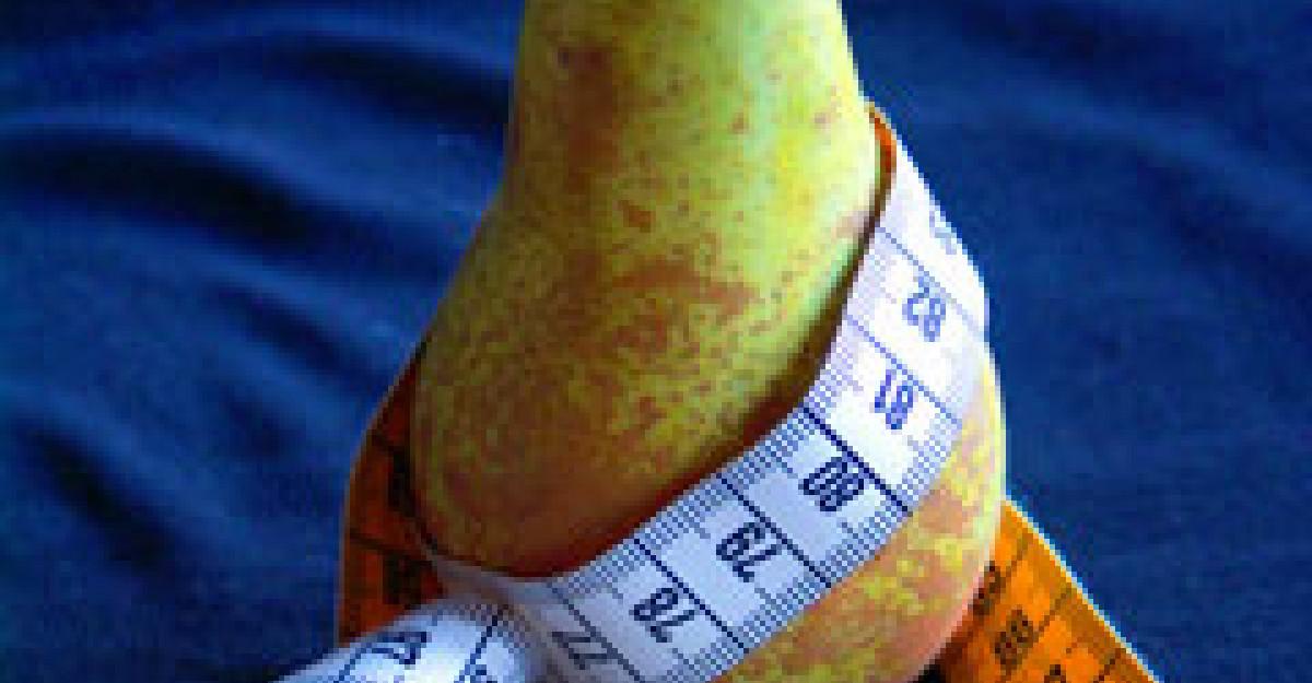 pierdere în greutate maximă posibilă în 3 luni