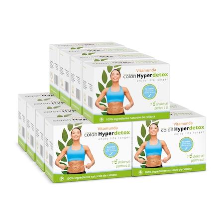 gi scăzut pentru pierderea în greutate ceaiul ballerina ajută la pierderea în greutate