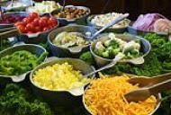 scăderea în greutate a restaurantului mananca sanatos pentru pierderea in greutate